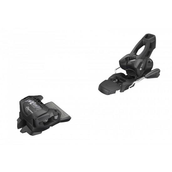 Крепление гл ATTACK² 11 GW BR.100[L]  solid black