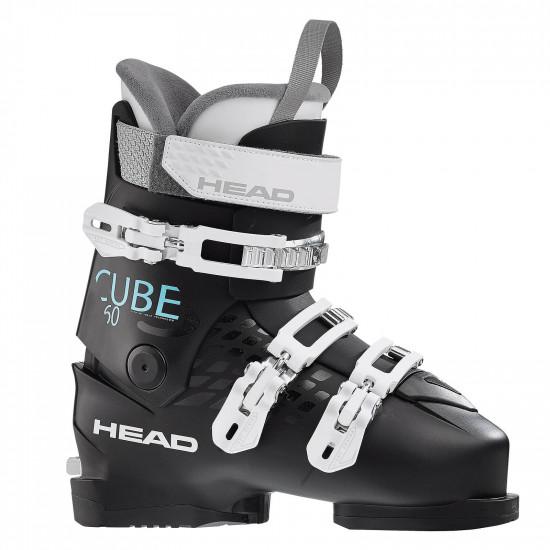 Ботинки CUBE 3 60 W (2021)